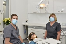 dental treatment-3