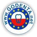 More information about GODENTA